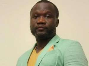 Music Industry Full Of Sycophants And Hypocrites—Ola Micheal