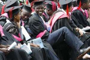 World Bank Approves $143m Support For Higher Education In Ghana, Others