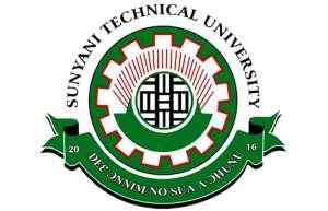 Sunyani Technical University, Goil Establishes Entrepreneurship Hub