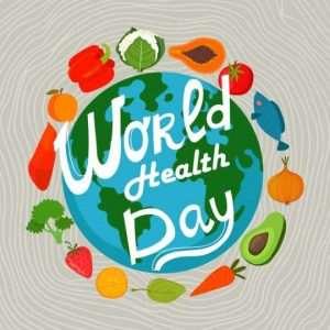 Ghana To Mark World Health Day On April 8