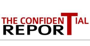 Togolese Investigative Media