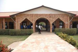 Covid-19: Ghana Christian Int'l School 'Indiscriminately' Lay Off Faculty Members, Staff