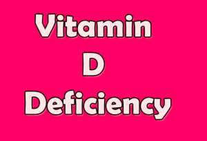 COVID-19: Vitamin D deficiency; and, death rates; are both disproportionately higher in elderly Italians, Spanish, Swedish Somali, and African Americans?