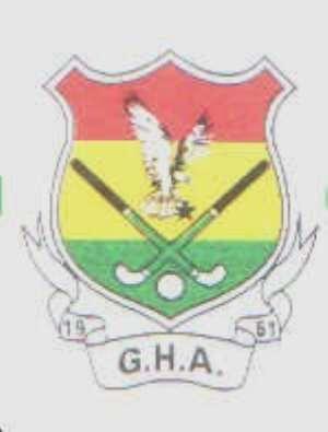 New Team to Run Ghana Hockey