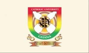 Catholic University To Introduce More Master's Degree Programmes
