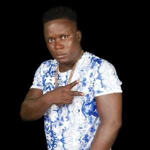 I Will Do Farming If I Don't Win VGMA Award—Danso Abiam Threatens