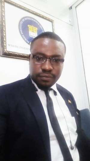 COVID-19: Private School Teachers Disappointed In Akufo-Addo Over Neglect