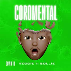Reggie And Bollie Drop An Official Song For Covid-19 Awareness Campaign