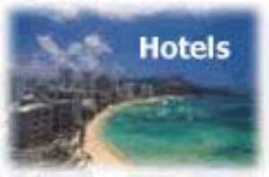 Unlicensed hotels to be closed down