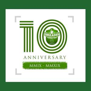 Dreams FC Unveil Program Outline For 10th Anniversary Celebration