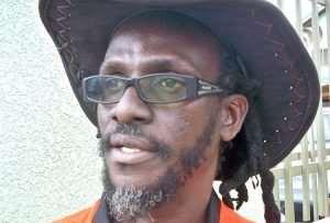 Rastafarian Council Drops Petition Against DVLA Boss