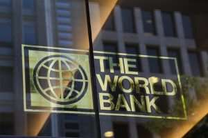 Ghanaian Economy To Grow By 7.6% In 2019 – World Bank