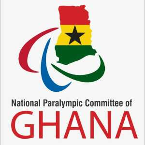 National Paralympic Committee Appeals To MoYS For Support