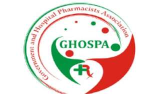 'Undefined Frontline Healthworker Could Distract COVID-19 Fight' — GHOSPA