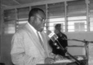 Minister's prompt intervention avert  ¢300m