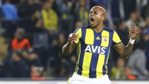 Andre Ayew Set For Swansea City Return