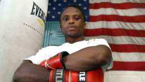 No More Apologies Or Excuses From Dogboe