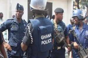 Don't Be Afraid, Go Back Home—Police To Runaway Residents