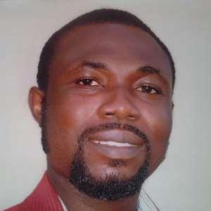 Omama Kidash