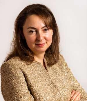Dr. Antonia Colibasanu