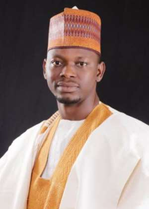 MUST- READ: Abuja Young Pastor Ranks Among Richest Pastors in Nigeriawith #3B Net-worth
