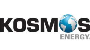 Kosmos Lost $183m In Q1