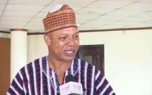 Mahama's Achievements Unmatched In Energy Sector – Mutawakilu