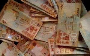 N/R: We Did Not Share Money To Women In Yendi — NPP Denies