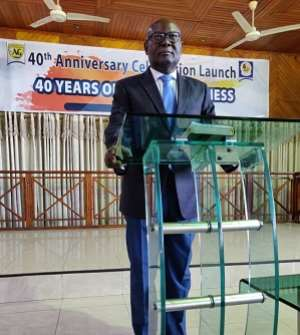 Covid-19: God Will Save Us If We Adhere To Safety Measures ― Assemblies Of God Pastor