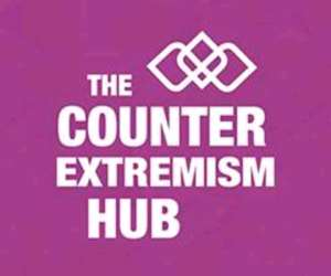 Extremism Has A Greatest Propensity To Ruin The Sustainable Peace Andsecurity In Africa.