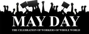 May Day: Pecman Ghana Celebrates Ghanaian Workers, Calls For Efforts To End Child Marriage In Ghana