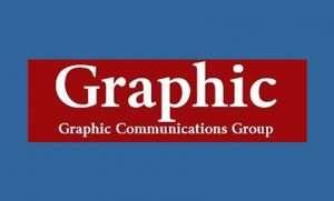 Graphic Runs To NMC Over Reporter's Detention
