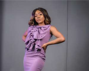 Ex BBN Housemate Ifu Ennada Launches '5 Million a Day' Initiative to Help Entrepreneurs Grow their Businesses