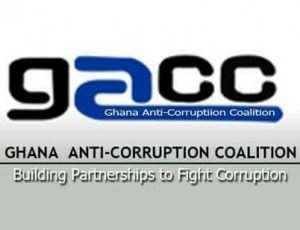 Anti-Corruption Coalition Asks Akufo-Addo To Fight Corruption With All Seriousness
