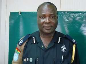 Takoradi Kidnapped Girls Families Get Liaison Officers