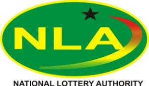NLA Wishes Staff And Stakeholders Happy May Day