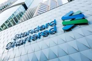 Standard Chartered Partners mPharma To Provide Quality Medicines