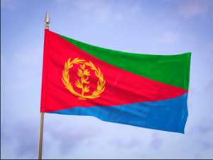 Have Eritrea's Afars Lost Their Sailing Heritage?