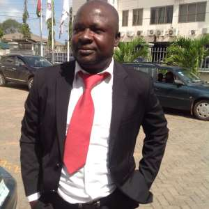 Micky Charles Outraged Over Disciplinary Committee's Decision To Award Tamale Fc 3 Points