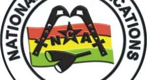 Three More Pro-NDC Radio Stations Shut Down
