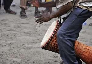 Homowo: Ban On Noise Making, Drumming Starts Today