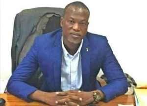 2020 Parliamentary Race: NPP Kumbungu Confident In Fresh Faces