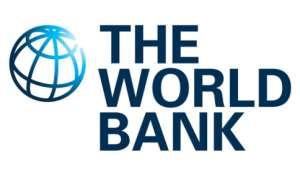 World Bank Group Sanctions Sieyuan Electric Over Fraud