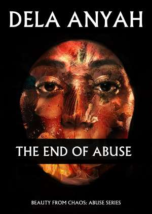 """""""The End of Abuse"""