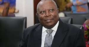 CDD Demands Strategic Plan For Martin Amidu