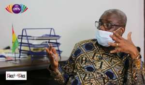 NPP's Mac Manu Deny Going To Kenya In 2017 To Meddle In Their Elections