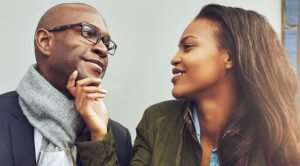 The Impact Of Office Romance On Corporate, Personal Brands
