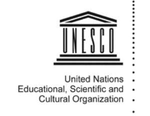 UNESCO To Celebrate 2019 Edition Of The African Week