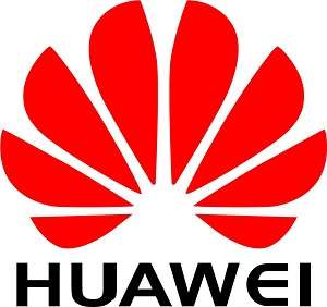 Why Ghana Must Not Shun Huawei's Superior 5G Network Technology