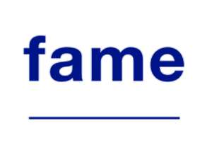 What Is In A Fame?